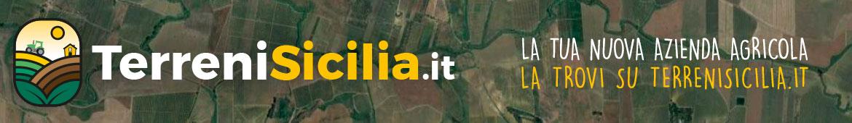 terreni Sicilia